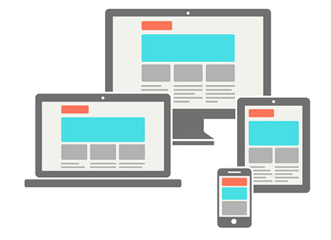 Is Your Website Mobile Friendly?